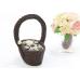 Шоколадная корзина №6 1000 гр