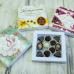 Шоколадные конфеты - Набор 125 гр
