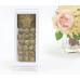 Шоколад фигурный Армейский набор 115 гр
