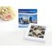 Набор конфет Из Самары с любовью 125 гр